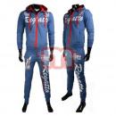 groothandel Sport & Vrije Tijd: Running Leisure  Kostuums van de Sport Unisex