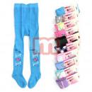 Nanny tights stockings Gr. 86-164