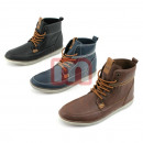 wholesale Shoes: Business Casual Shoes Sneaker Boots