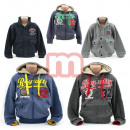 Autumn winter coat jackets Jackets Kids Children B