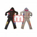 groothandel Sport & Vrije Tijd: Kinderen die  Leisure Sports  kleding voor 4-14 ...