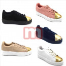 wholesale Shoes: Ladies sports shoes Sneaker Boots