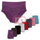 Panties underwear pants Gr. XL-4XL