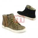 wholesale Shoes: Men's Casual  Shoes Sneaker Boots Brogues