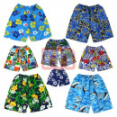 wholesale Swimwear: Swim Shorts Trunks Shorts Mens