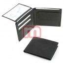 Großhandel Taschen & Reiseartikel: Unisex Geldbörsen  Portemonnaies Brieftasche