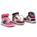 wholesale Shoes: Children Leisure shoes SportMix