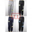 ingrosso Jeans: Pantaloni della  tuta per il tempo libero sportivo