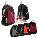 Großhandel Reiseartikel: Rucksäcke Freizeit Travel Reise Shopper Bags