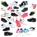 wholesale Shoes: Children Leisure  Sport Shoes Sneaker Boots