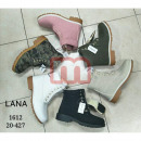Women's Fall Winter Boots Boots Shoes