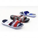 Bathing beach slippers slipper shoes
