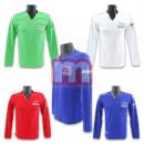Großhandel Shirts & Tops: Modische Herren Shirts Hemden Langarm Shirt