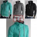 Großhandel Shirts & Tops: Pullover Langarm Shirt Oberteile Gr. S-XXL