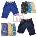 hurtownia Odziez dla dzieci i niemowlat: Spodnie dla dzieci  Chłopcy Bermudy Spodenki letnie