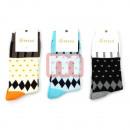 Großhandel Strümpfe & Socken: Damen Socken Strümpfe Women Socks