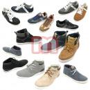 wholesale Shoes: Men Leisure Sport Sneaker Shoes Mix