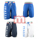 wholesale Swimwear: Men Boardshorts  Shorts swimwear Gr. S-XXL