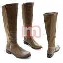 Women's Fall Winter Boots Shoes Gr. 36-41