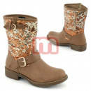 wholesale Shoes: Women's Fall  Winter Spring Boots Shoes