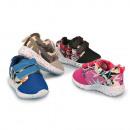 Kinder Freizeit Schuhe SportMix