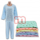 wholesale Nightwear: Pyjamas Pyjamas Sleepwear Nightwear