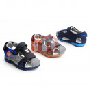 wholesale Childrens & Baby Clothing:Boys sandals slippers
