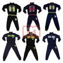 groothandel Sport & Vrije Tijd: Kids Boys Jogging Vrije tijd Sport Suits