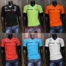 Großhandel Shirts & Tops: Sport Freizeit T-Shirts Oberteile Gr. M-XXL