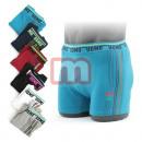 Panties Boxers Briefs Underwear