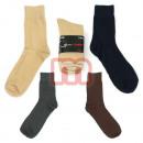 Men's Socks Men Socks Sock Man Socks