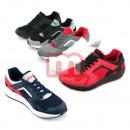 wholesale Shoes: Men Leisure Sport Shoes Sneaker Boots