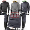 Großhandel Pullover & Sweatshirts: Sweater Hoodie Pullover Mix Man Men Shirt