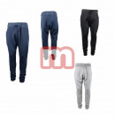 Großhandel Sportbekleidung: Jogging Freizeit Trainings Hose Gr. S-XXL
