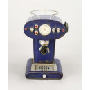 Espresso - machine  made ​​of  polyresin, ...