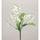 Lily of the Valley Pick, 25 cm