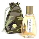 wholesale Perfume: Ablaze Creation  Lamis for men EDT 100ml