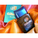 wholesale Shaving & Hair Removal: Gillette Blue 50ml after shave