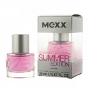 Mexx Woman Summer  Edition EDT 20ml Parfüm