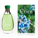 Luxun Etien women perfume 100ml EDP