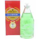 wholesale Shaving & Hair Removal: Champion Old Spice After Shave 100ml