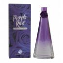 wholesale Perfume: Real Time Purple Rose 100ml EDP