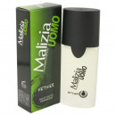 Malizia Vetiver perfumes 75ml EDT