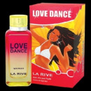 wholesale Perfume: La Rive, EDP 90ml perfume Love Dance