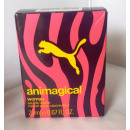 Puma Woman perfume EDT 20ml Animagical