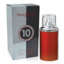 wholesale Perfume: Linn Young Work @ 10 Holies for Man EDT 100ml