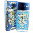 Omerta Body  Decoration Men perfume 100ml EDT