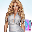 Beyonce Pulse  Summer Edition fragrance EDP 50ml