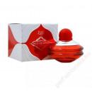 wholesale Perfume: Red Heaven  Creation Lamis 100ml EDP