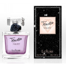wholesale Perfume: Luxun Tender Night  EDP women perfume 100ml